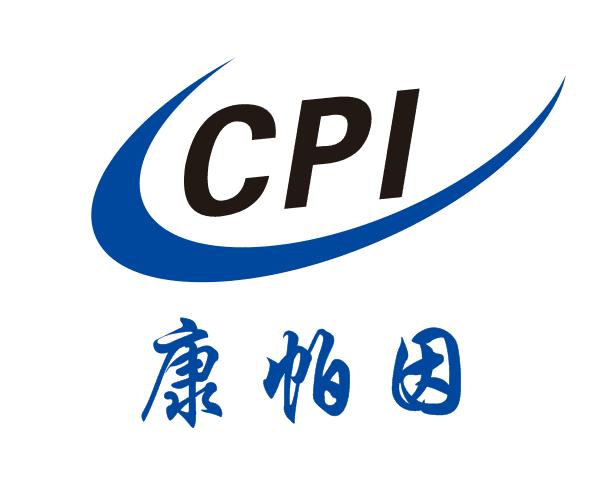 合肥康帕因设备技术有限公司