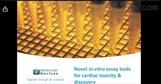 EarlyTox 心脏毒性检测试剂盒