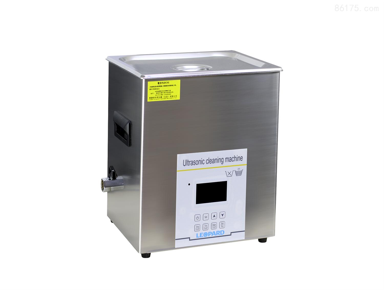 莱普特科学仪器(北京)有限公司