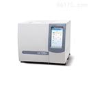 C8100Plus彩色触摸屏气相色谱仪