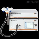 BreathSpec®气相离子迁移谱联用仪