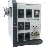 赛智二元高压制备液相色谱仪
