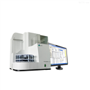 GMA360型气相分子吸收光谱仪