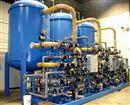 BIX - 盐水离子交换系统