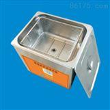 液晶超声波清洗机