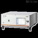 GC-IMS气相离子迁移谱联用仪