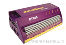 DT800数据采集器