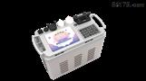 EM-3088(2.6)智能烟尘烟气分析仪