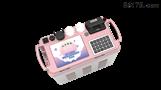 EM-3088(3.0)(低浓度)智能烟尘烟气分析仪