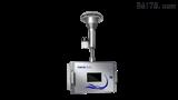 AM-1026型颗粒物连续自动监测系统