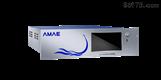 AM-1056型一氧化碳自动监测仪