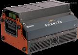 GRANITE™机箱
