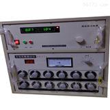 QS37工频介电常数介质损耗测试仪