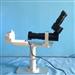IPG光纤激光器清洁显微镜