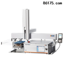 气相离子迁移谱GC-IMS联用仪( FlavourSpec)
