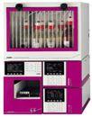 半自动氨基酸分析仪 (S-433)