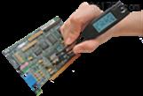 电子测量智能镊(SmartTweezers)