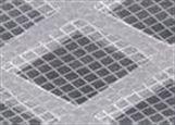 QUANTIFOIL多孔碳膜(HoleyCarbonFilms)
