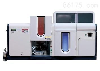 日立高新技術(上海)國際貿易有限公司北京分公司