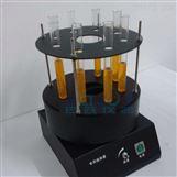 多功能控温光化学反应仪 光学仪器