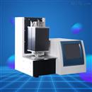 综合热分析仪 STA-6000