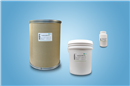 UniSil®反相硅胶填料