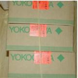 欢迎查询CP461-50 CPU模块日本横河YOKOGAWA
