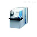 赛默飞组合型离子阱Orbitrap质谱仪
