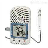 高精度空气温湿度二氧化碳记录仪