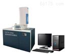 全自动硫氮测定仪