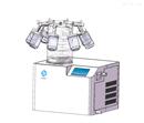 真空冷冻干燥机LGJ-10D标准型