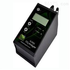 连续测量 红外二氧化碳分析仪