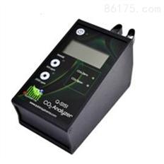 红外二氧化碳分析仪