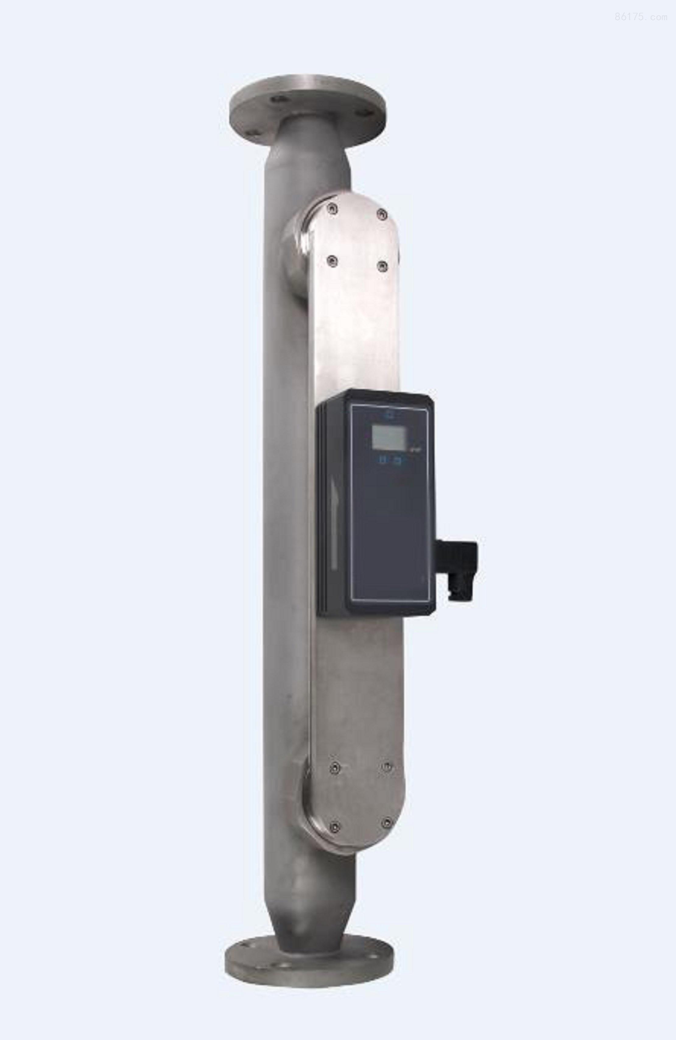 西安英恒仪器仪表有限公司