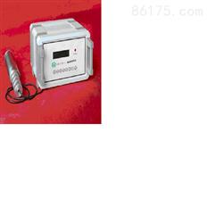 智能化xγ辐射剂量率测量仪