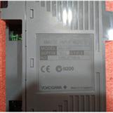 佛山报价DCS模块STB4S-00日本横河YOKOGAWA
