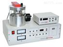 208HR 高分辨率镀膜仪(离子溅射仪)