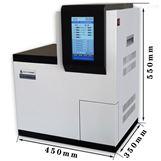 TVOC分析检测汇谱分析二次热解吸仪