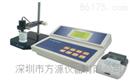 电镀层厚度测量仪 CMI808电解测厚仪
