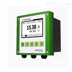 河道监测电导率测量仪——英国GREENPRIMA
