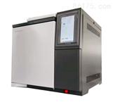 新型GC-7890气相色谱仪