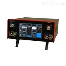 SLICE-DHV 双通道高压放大器