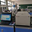 生物质燃料热值化验仪全自动等温量热仪