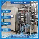力纯大型反渗透水处理设备