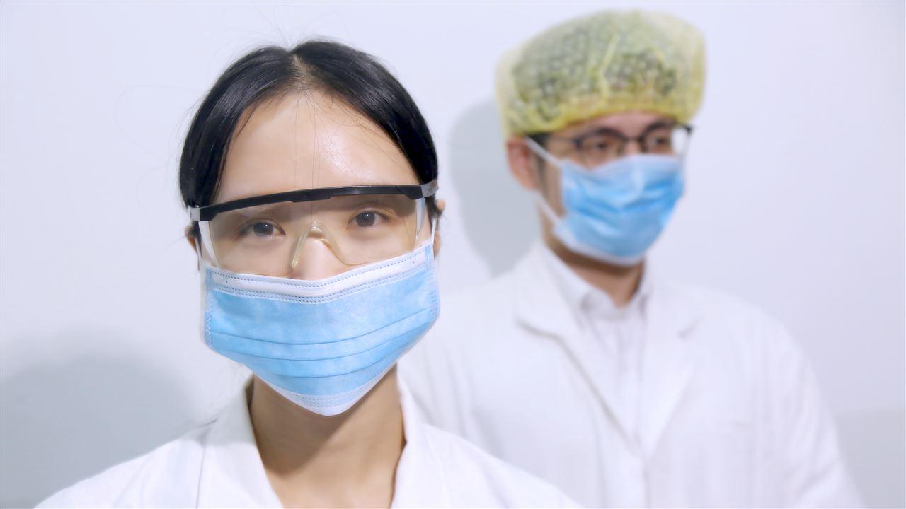 荆门疾控600多万元质谱联用仪器采购项目开标