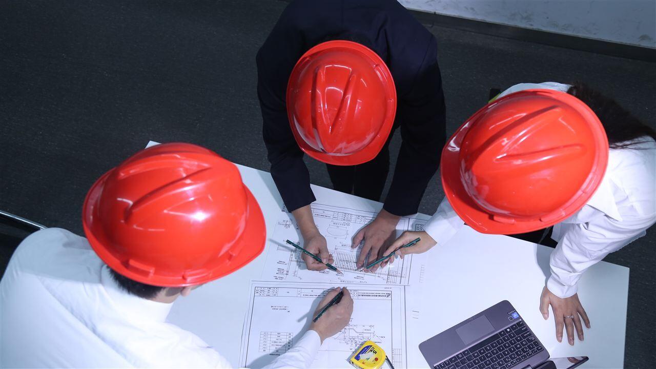 多家企业中标地质局自然资源中心仪器采购项目