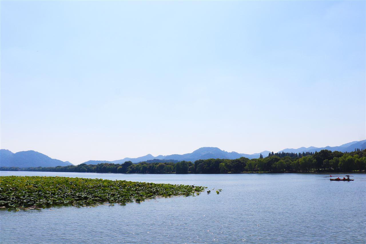 衡水学院近400万元湿地科研设备采购结果公布