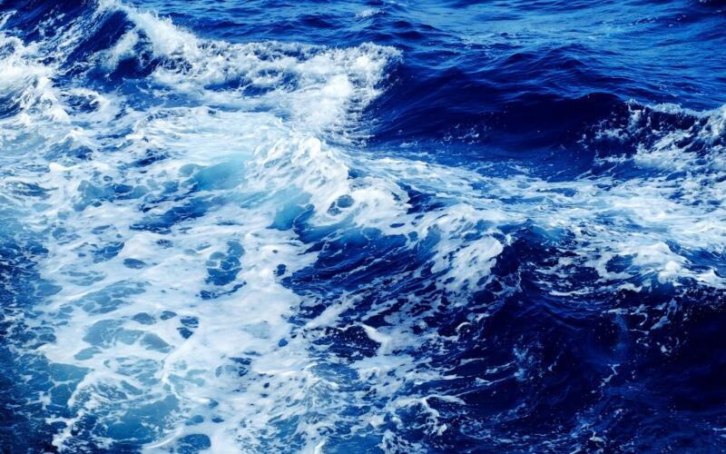 预算480万 中国海洋大学采购9套研究设备