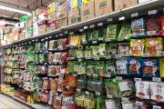 9批次食品抽檢不合格 微生物污染等成重點原因