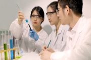 預算近千萬 三亞一育種實驗室采購100多套設備